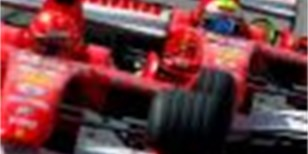 Codemasters odhaluje webovou F1 Online: The Game