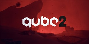Puzzle adventura Q.U.B.E. 2 odhalena, vrací se na PC, PS4 a Xbox One