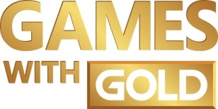 Červnové Games with Gold přinesou Just Cause 2 i Thiefa