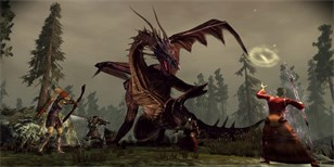 Do zpětné kompatibility na Xbox One se přidal Battlefield a Dragon Age