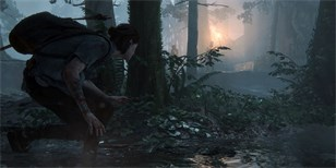 The Last of Us: Part 2 se odkládá na neurčito, oznámil Naughty Dog