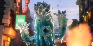 Plants vs. Zombies: Garden Warfare dorazí na oba Xboxy v únoru