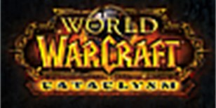 World of Warcraft: Cataclysm - už je tady