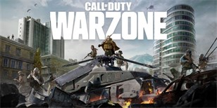 Call of Duty Warzone: nový konkurent na poli battle royale | Recenze