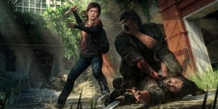 Filmové adaptace The Last of Us a Uncharted váznou