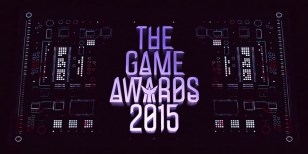 The Game Awards 2015 vyhlašuje nominace, komu fandíte?