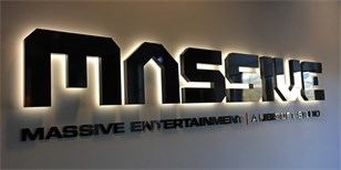 Massive Entertainment pracuje na nové hře z žánru battle royale