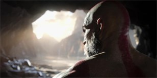Dokument God of War: Raising Kratos se zaměří na přerod série