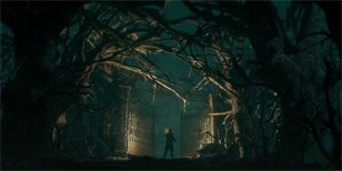 Venku je oficiální trailer na horor Call of Cthulhu: Depths of Madness
