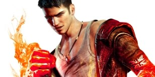 Chystá se remaster akce Devil May Cry pro PS4 a Xbox One