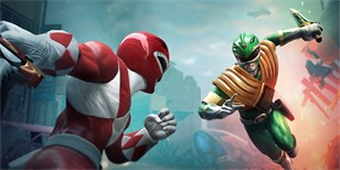 V bojovce Power Rangers: Battle for the Grid si to rozdají strážci i zordi