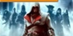 Assassin's Creed: Brotherhood - Římem teče krev (recenze)