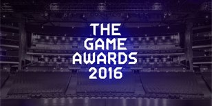 Výsledky The Game Awards 2016: Kraluje Overwatch