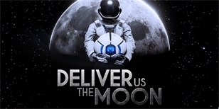 Deliver Us The Moon je temným survival zážitkem bez ufounů