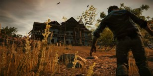 State of Decay: Year One Survival Edition pro Xbox One oznámena
