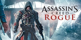 Assassin's Creed Rogue vyjde v březnu pro PC