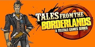 Tales from the Borderlands se dočkal traileru