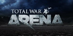 Creative Assembly chystají free-to-play hru Total War: Arena