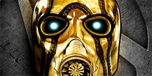 Borderlands: The Handsome Collection je momentálně na Xbox One zdarma