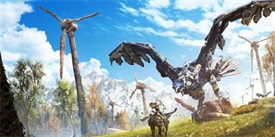 Nominace na ceny D.I.C.E. Awards vede Horizon: Zero Dawn