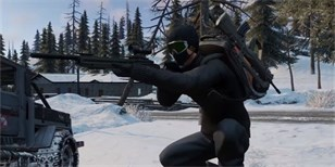 Ring of Elysium přináší nový mód, kombinaci survivalu a battle royale
