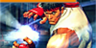 iPhone recenze: Street Fighter 4 - dejte si do zubů