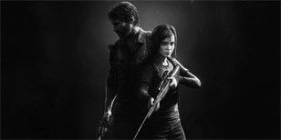 The Last of Us: Remastered – zahraj tu naši (recenze)