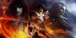 Castlevania: Lords of Shadow – Mirror of Fate HD míří na PC