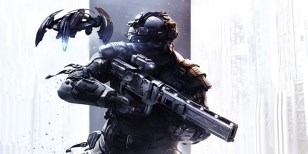 Killzone: Shadow Fall a multiplayer v detailech