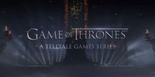 TellTale Games oznámili podtitul pro první epizodu Game of Thrones hry - Iron From Ice