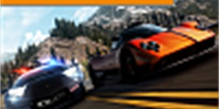 Need for Speed: Hot Pursuit - chyťte Burnout (recenze)
