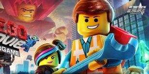 The LEGO Movie Videogame ve výbušném startovním traileru