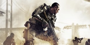 Exo-zombíci dorazí do CoD: Advanced Warfare v lednu