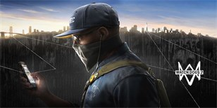 Watch Dogs 2 se opře do scientologů a Toma Cruise