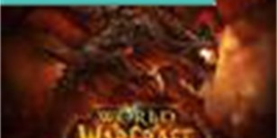 World of Warcraft: Cataclysm beta: Worgeni – vlkodlaci a válka