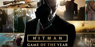 Odhalena Hitman: Game of the Year Edition pro PC a konzole