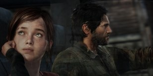 Thriller The Last of Us se dočká filmové adaptace