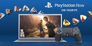 Streamovací služba PlayStation Now přichází na PC