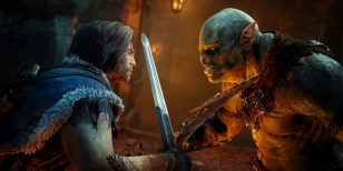 Troy Baker a Nolan North vás zvou do zákulisí Shadow of Mordor