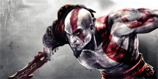God of War Collection: řezník na cesty (recenze)