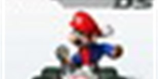 Recenze: Mario Kart DS a Need for Speed: Most Wanted