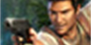 Recenze: Uncharted: Drake's Fortune – lovci pokladů
