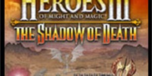 Heroes of Might and Magic III – The Shadow of Death