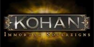 Kohan: Immortal Sovereigns – fantasy pro osm