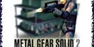 Metal Gear Solid II: Sons Of Liberty – nová kapitola