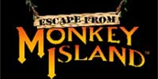 Escape From Monkey Island – adventura jako víno