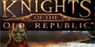 Staňte se rytíři ve Star Wars: Knights of the Old Republic