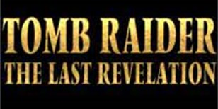 Tomb Raider IV: The Last Revelation – a nedá pokoj a nedá