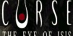Rozhovor: Curse: The Eye of Isis – prokletí ve vašem PC!