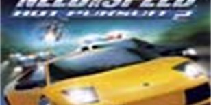 Need for Speed: Hot Pursuit 2 pro PlayStation 2 - recenze
